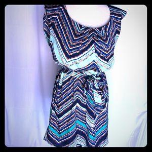 Small As U Wish Dress